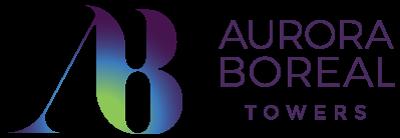 aurora_boreal-logo-color