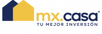 mxcasa_logo